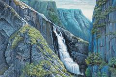 Splashing-thru-the-Crags-1280