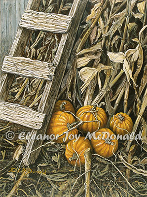 October-Pumpkins400